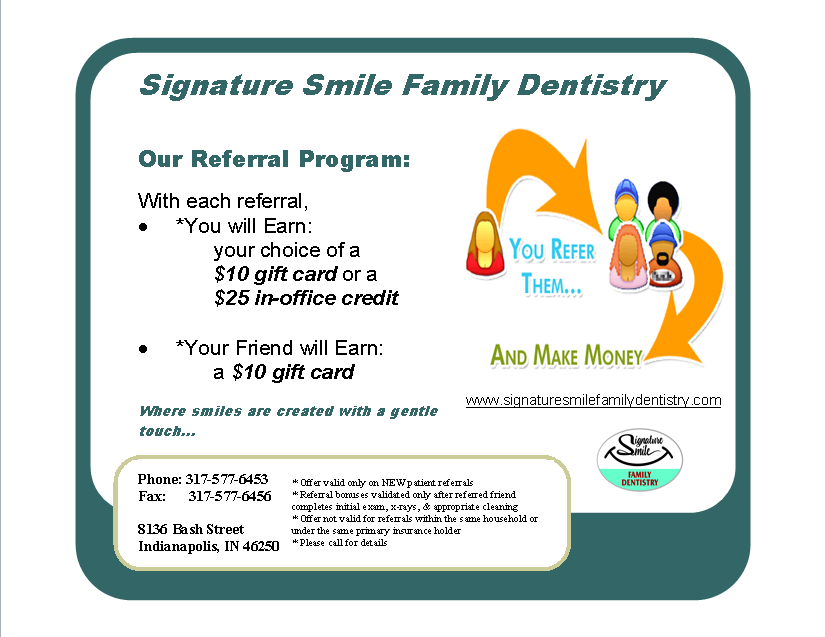 referralprogram